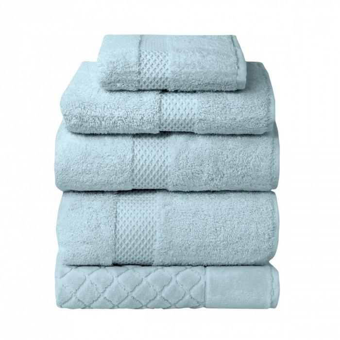 ETOILE Towel Horizon