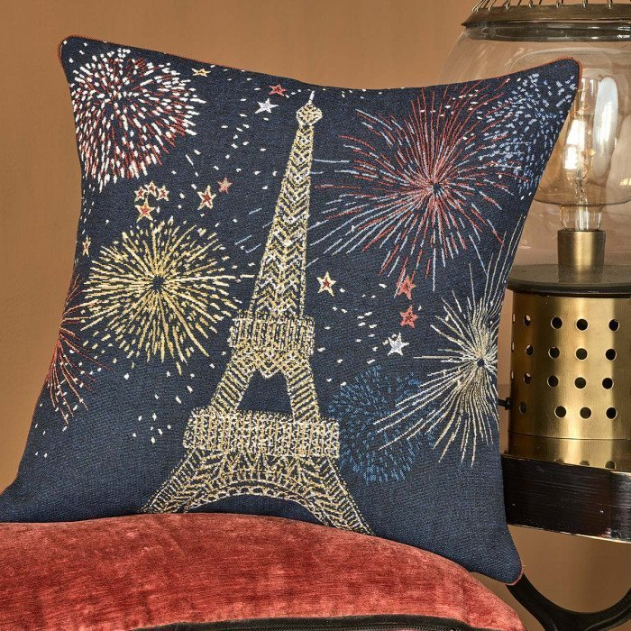 JOIE Cushion Cover