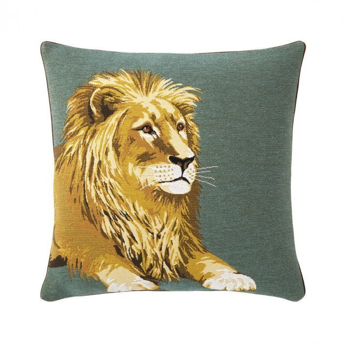 LEONIS Cushion cover