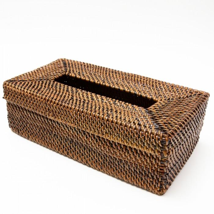 BAOLGI Tissue Box