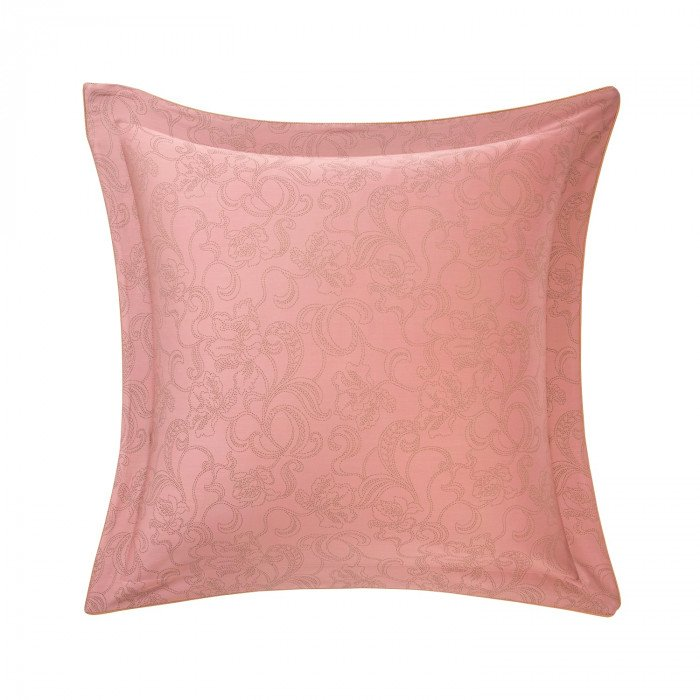 BELAMI The Cushion Cover 2