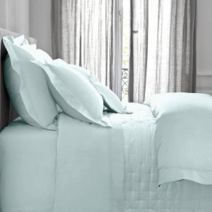 TRIOMPHE Aqua Bed Series