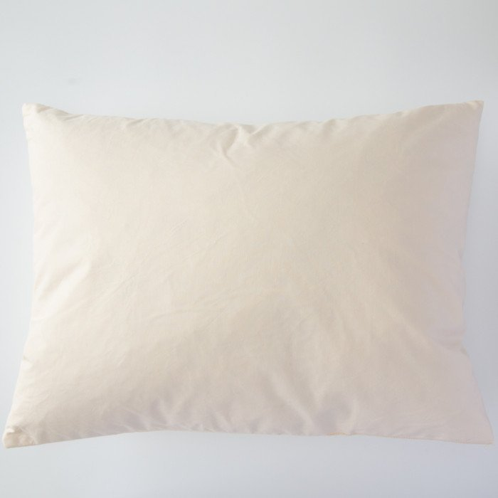 CUSHION FILLING Rectangle Small