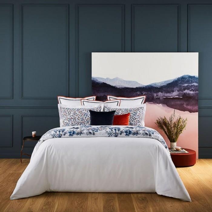 BAIE Bed Series