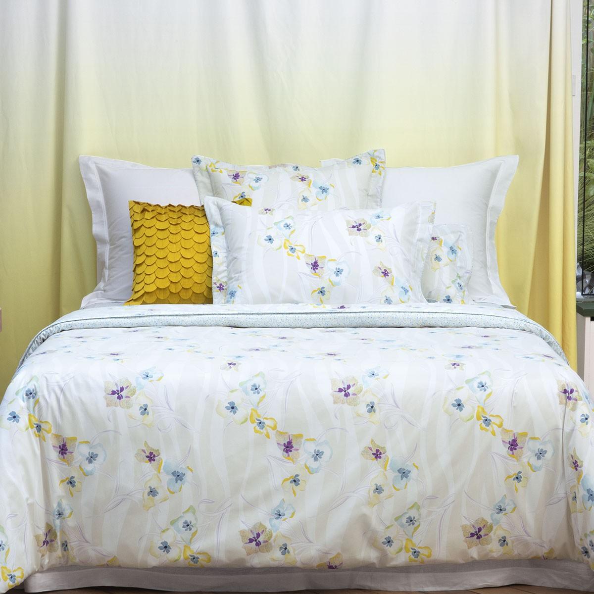 Ondee Bed Series