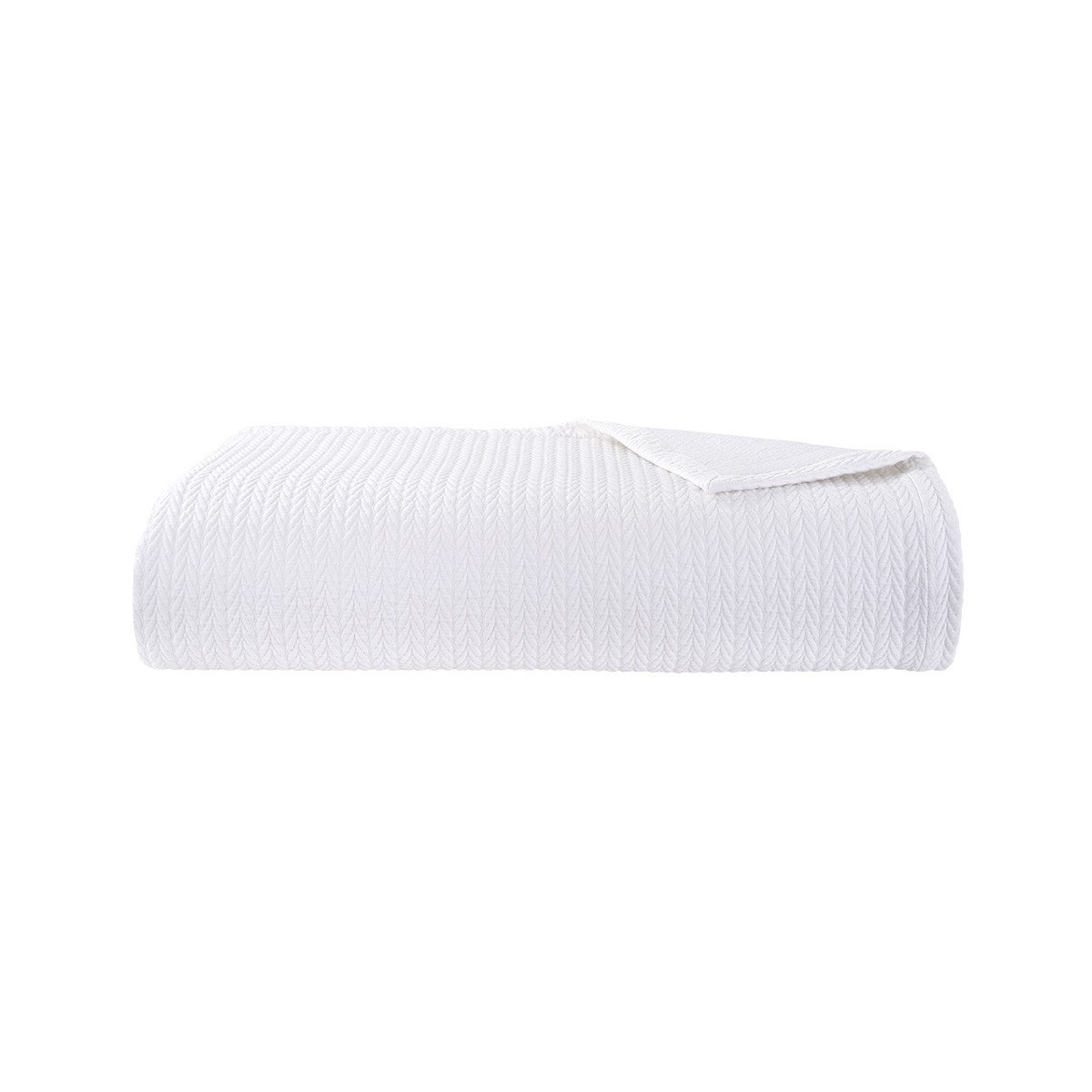 SONGE Bed Spread