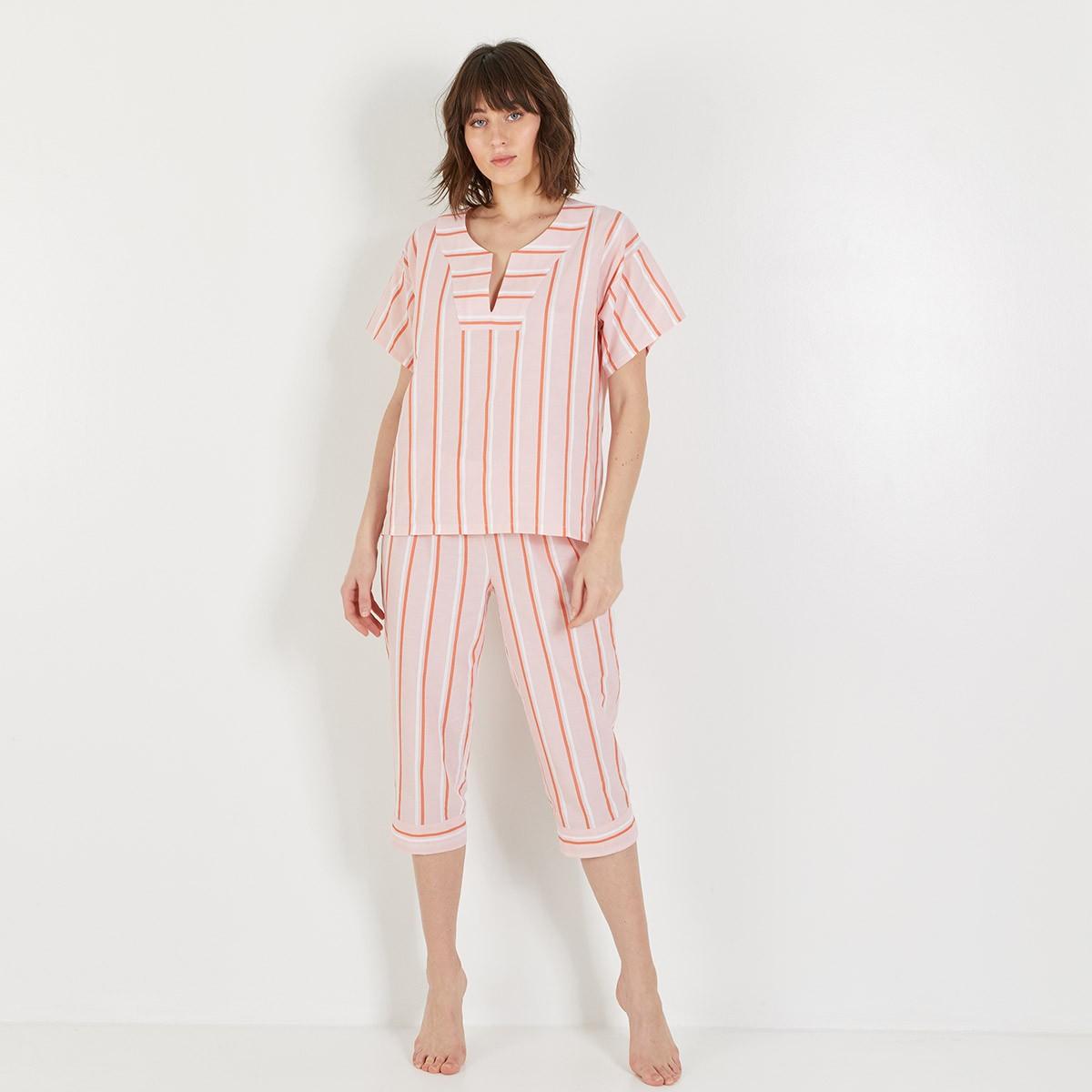 LT-Pyjama-ILLUSION