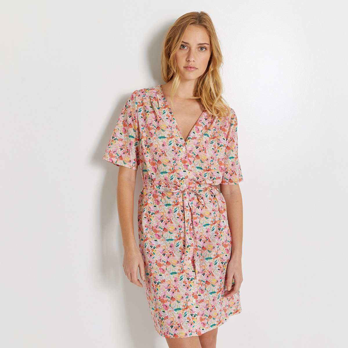 LT-Nghtdress-JARDIN