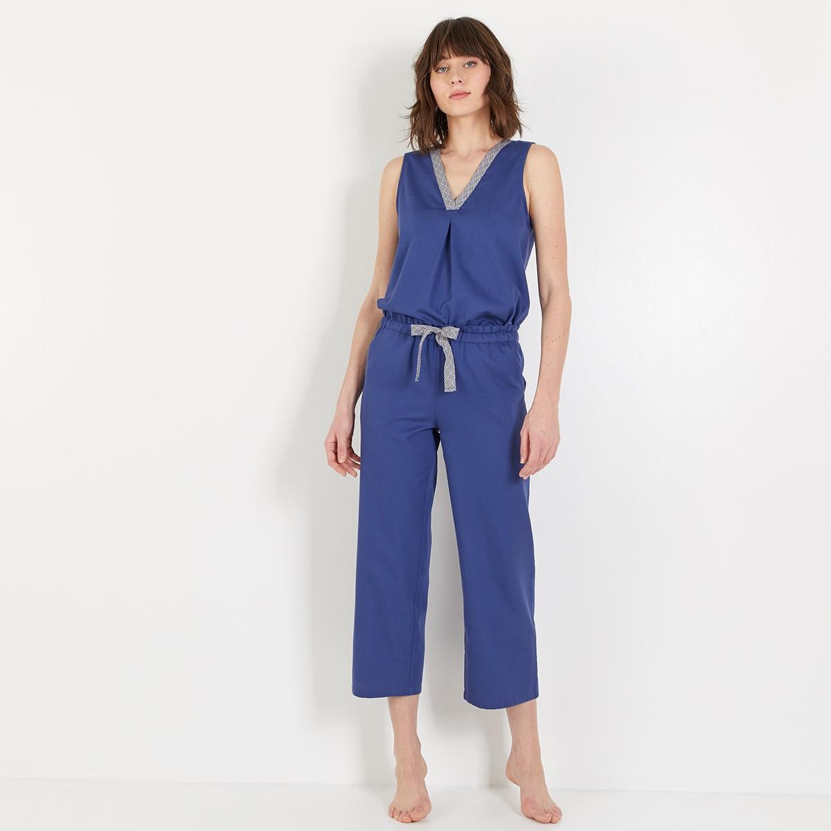 LT-Pyjama-UBUD