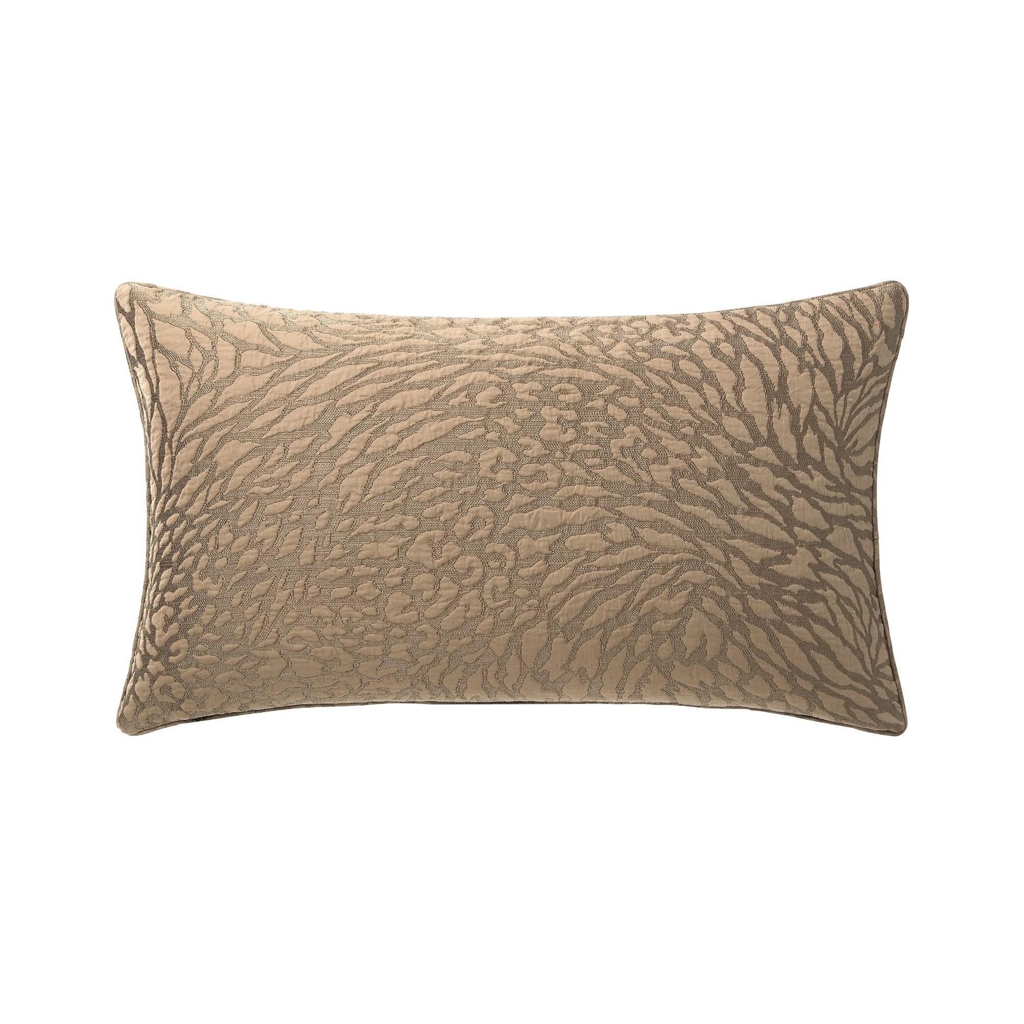 SOUVENIR Cushion Cover