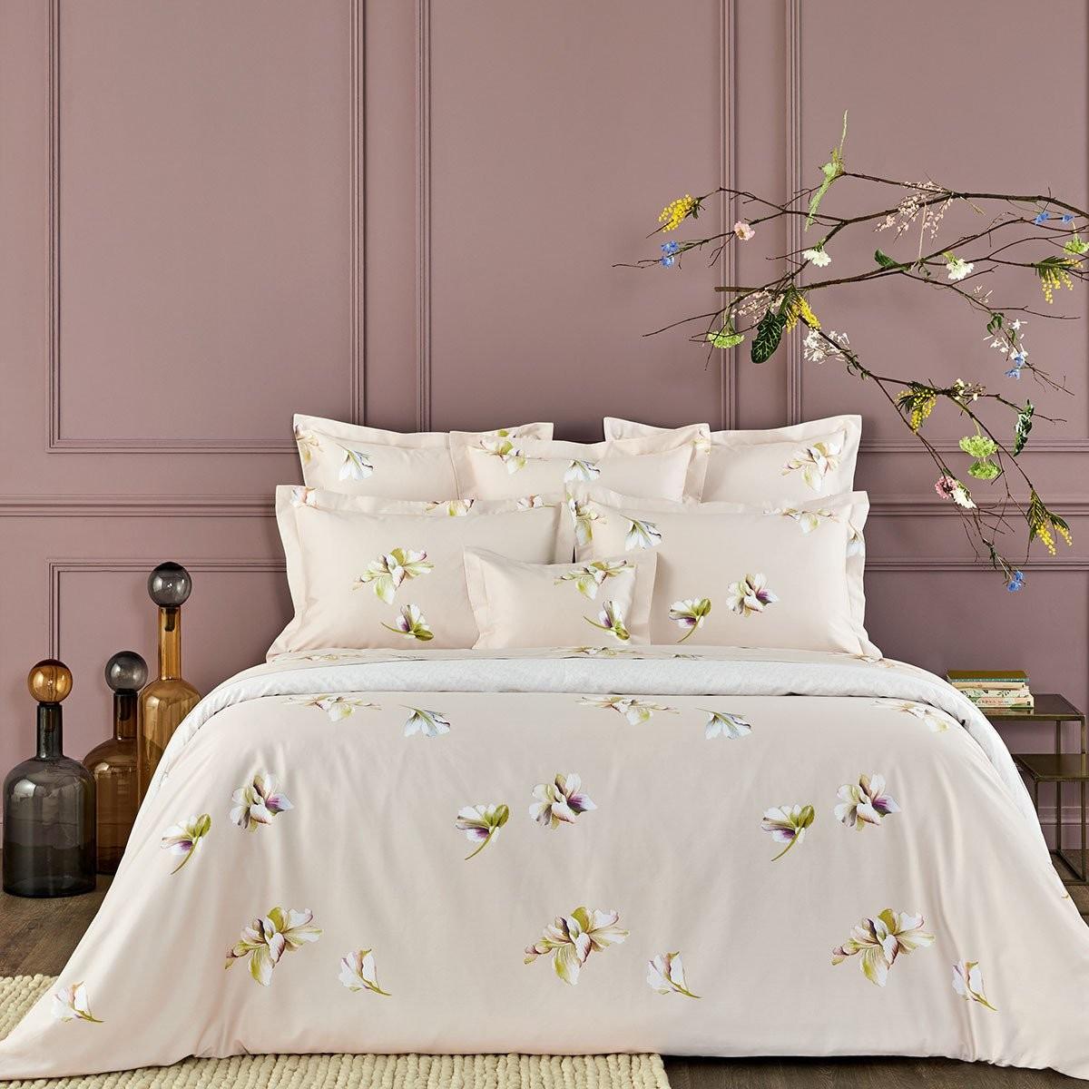 DANS LE VENT Bed Series