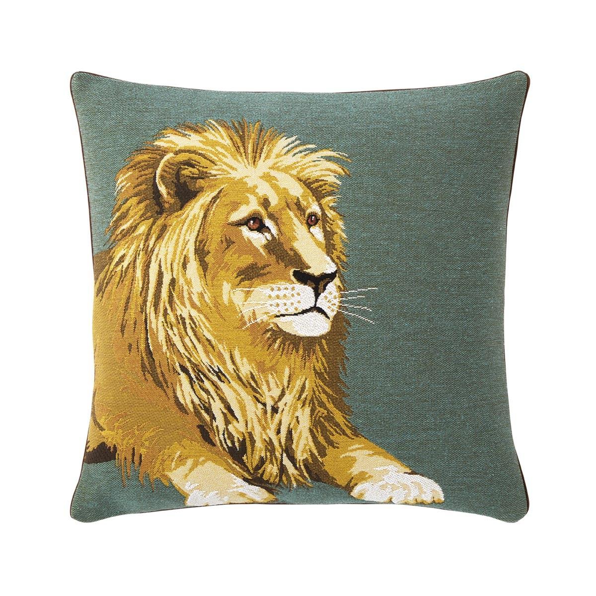 LEONIS Cushion cover