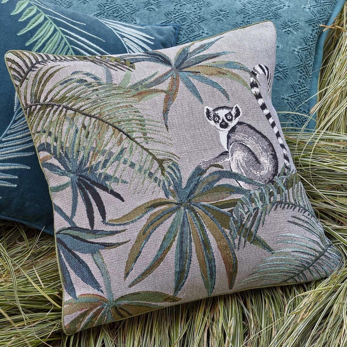 JAPURA Cushion Cover