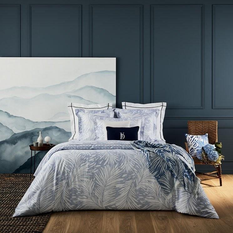 ABRI Bed Series