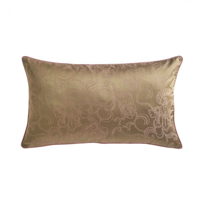 Coussin Bel Ami