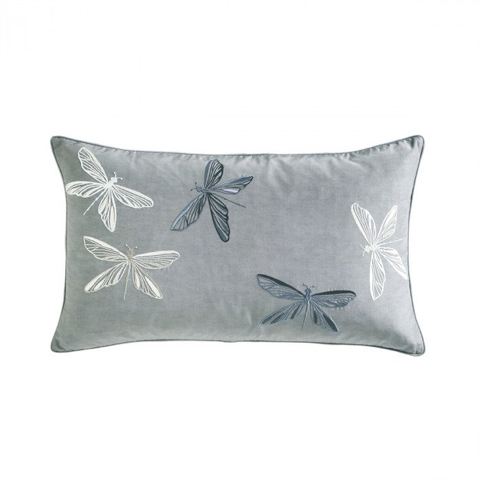 Coussin Lubie