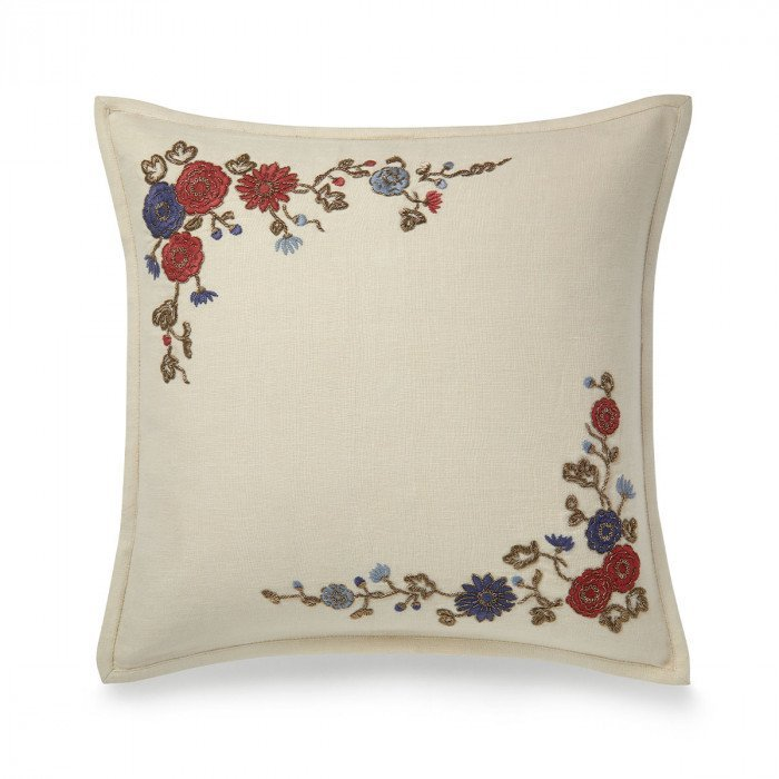 Coussin Remy Macall