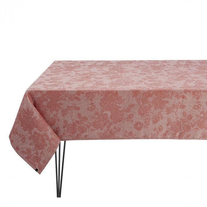 Nappe Casual Terre Cuite