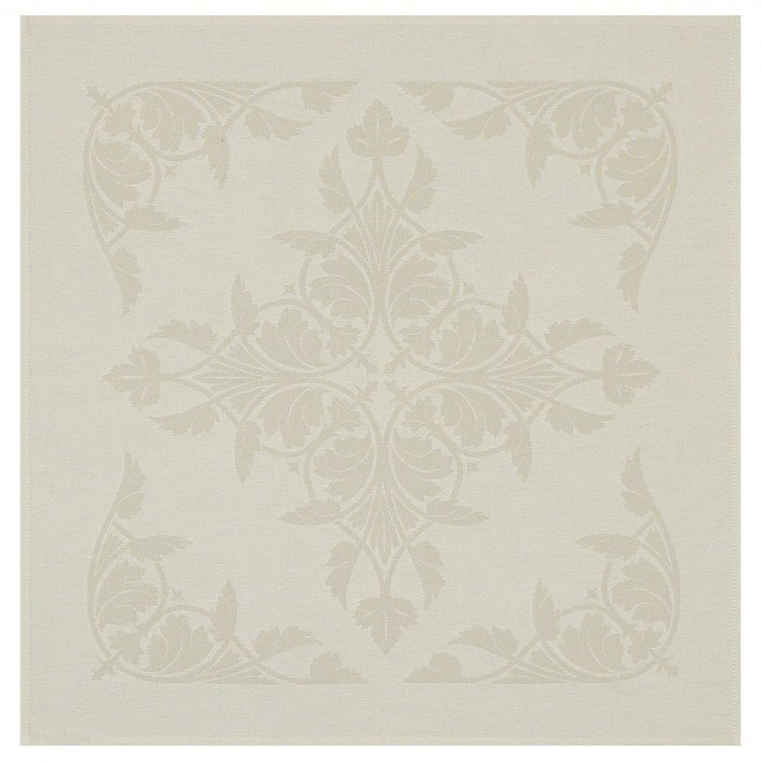 Serviette de table Syracuse Dolce