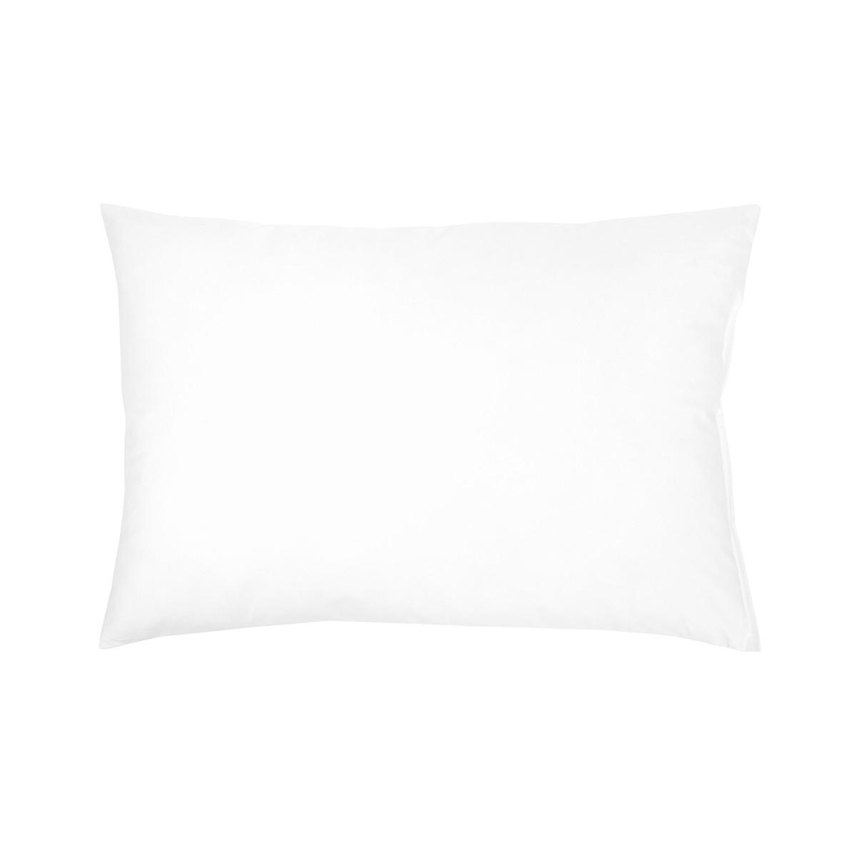 Garnissage rectangle 35 x 59 cm