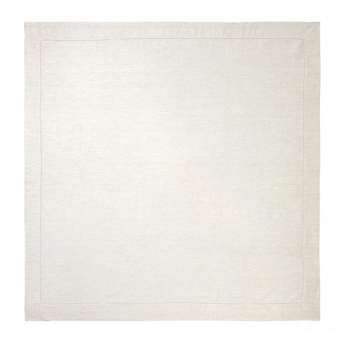 Liso Tablecloth