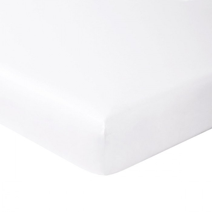 Adagio Fitted Sheet