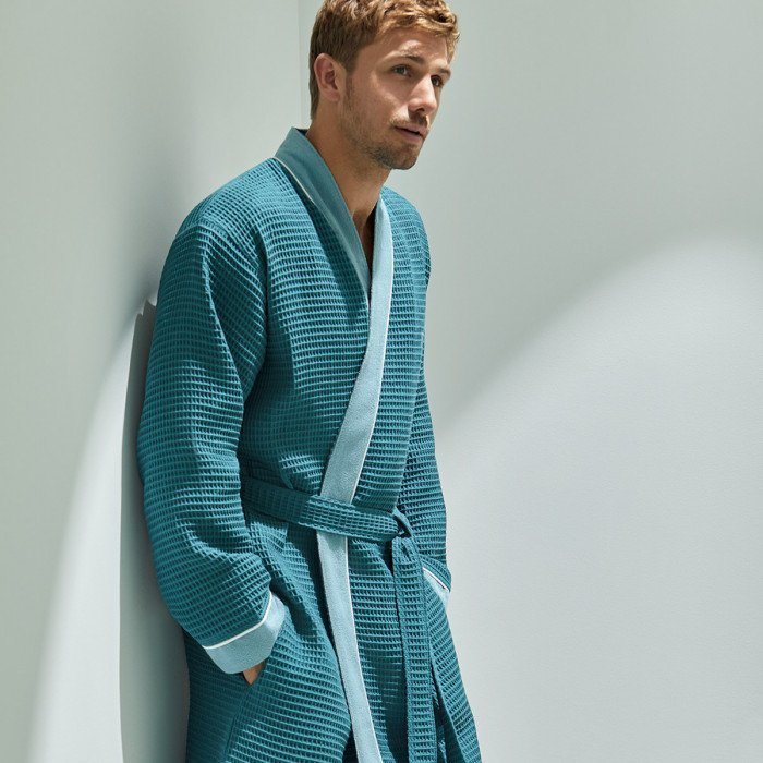 Therms Bathrobe