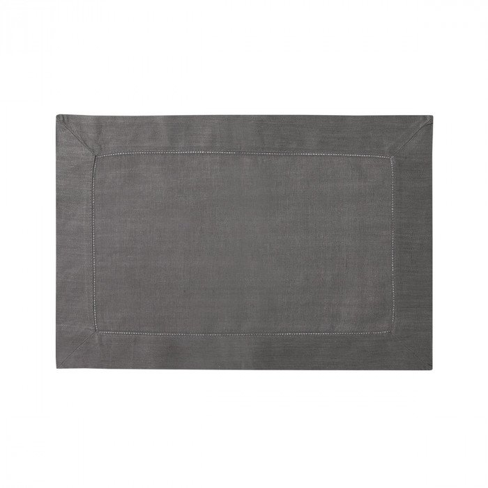 Liso Placemat