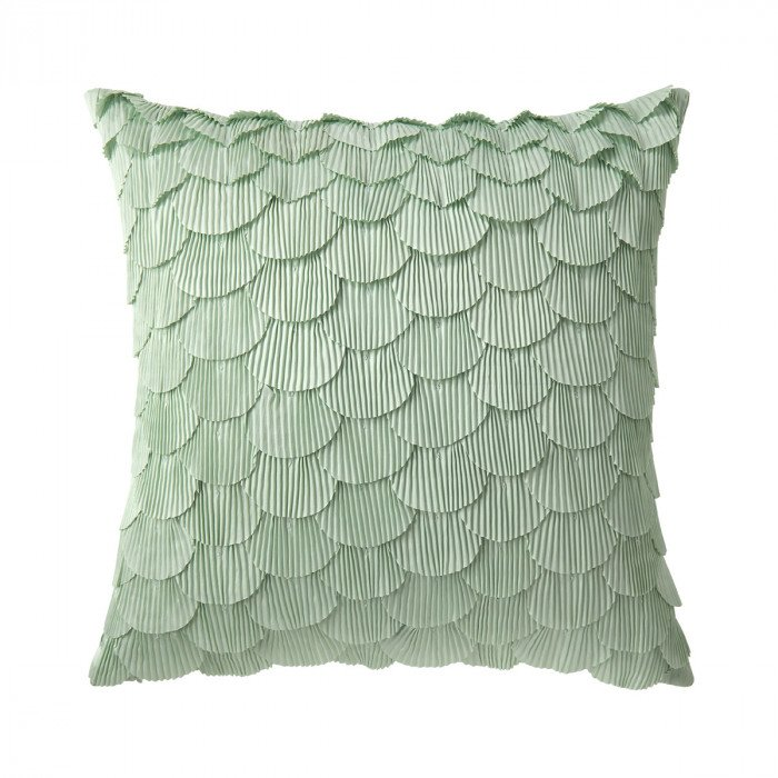 Ombelle Decorative Pillow