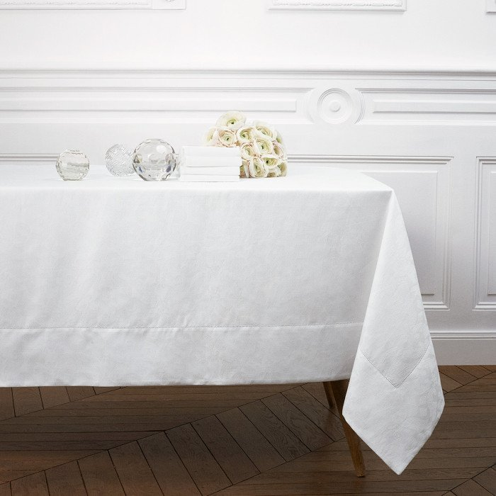 Thuline Tablecloth