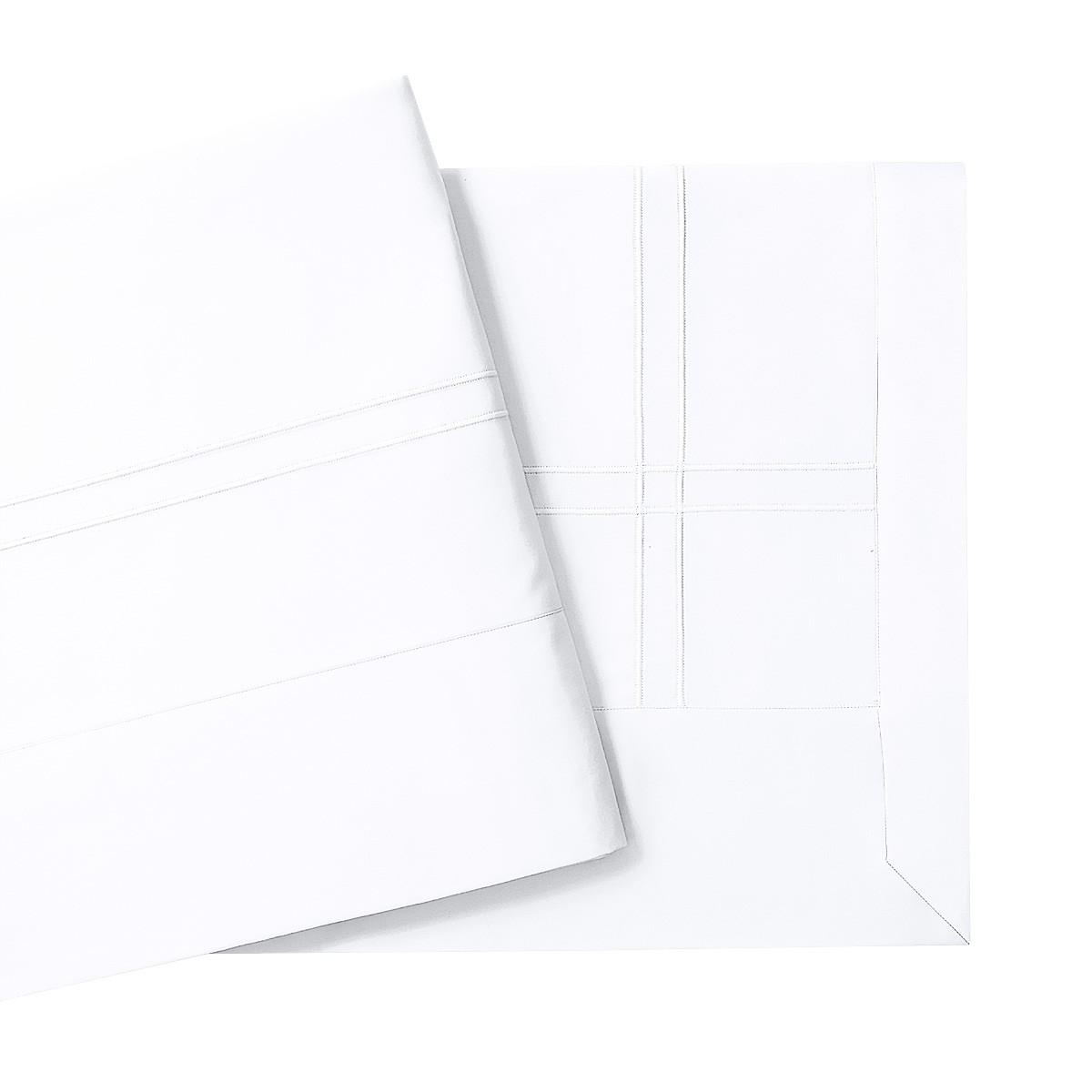Adagio Flat Sheet