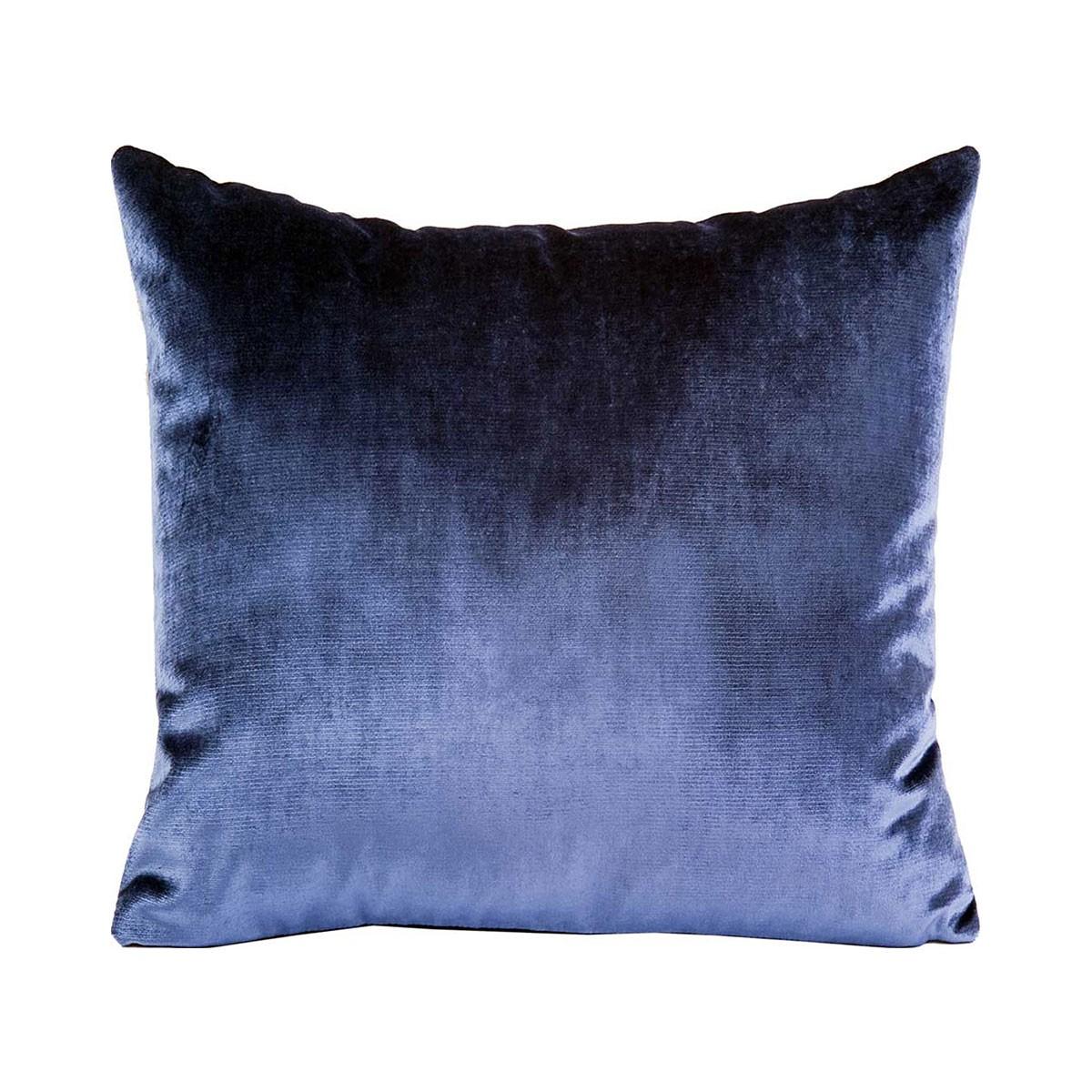 Berlingot Decorative Pillow Square