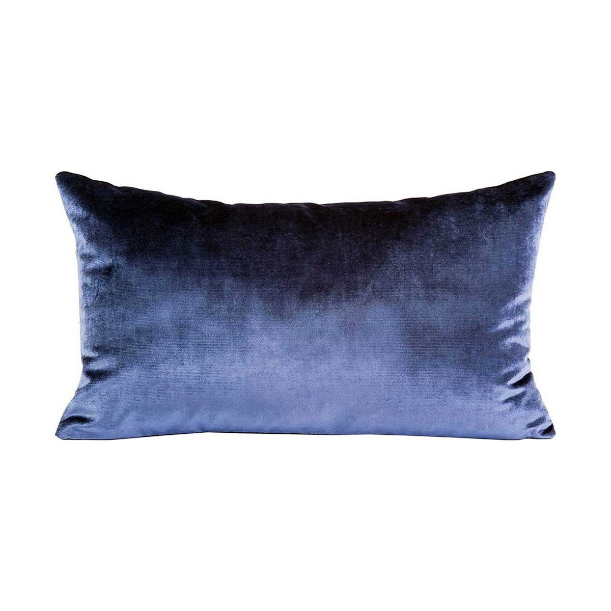 Berlingot Decorative Pillow Rectangle