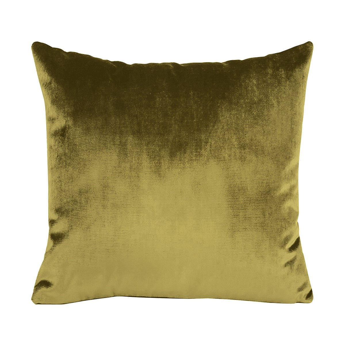 Berlingot Decorative Pillow Square