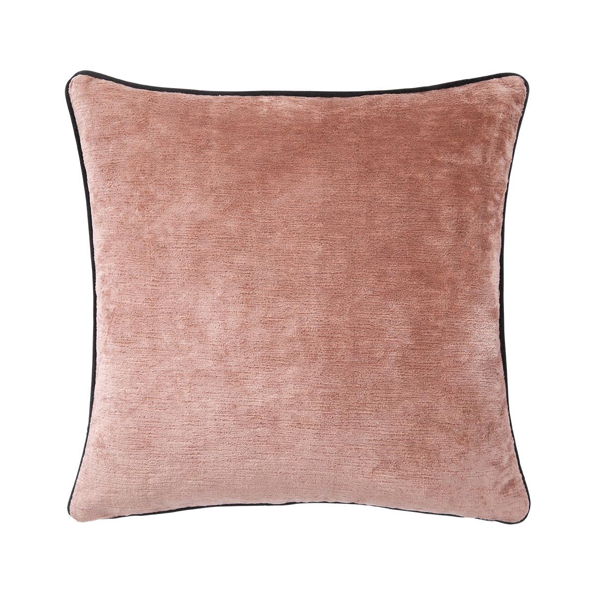 Boromee Decorative Pillow Square