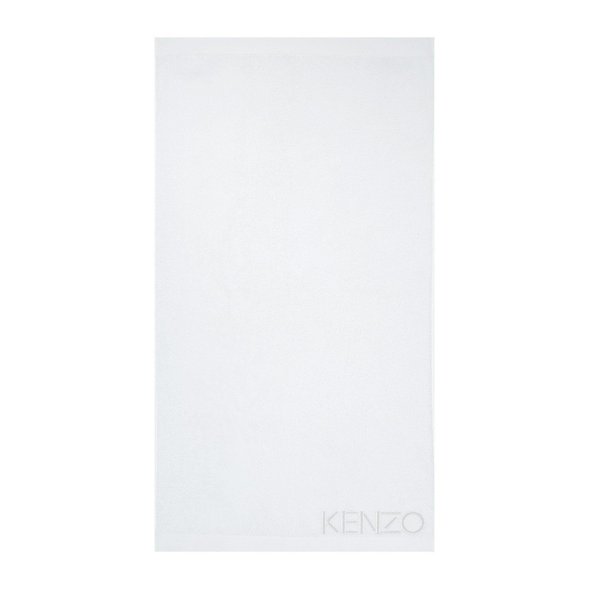 Iconic Bath Sheet