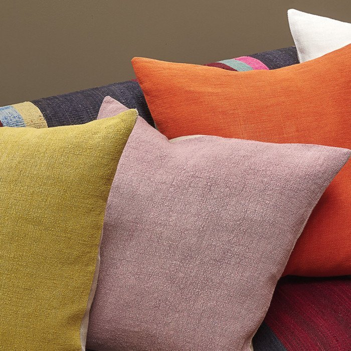 Iosis Nomade Cushion Covers