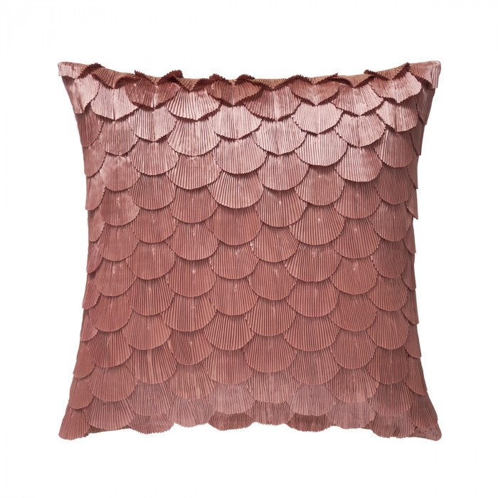 Cushion Cover Ombelle