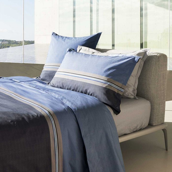 Paddy Bed Linen
