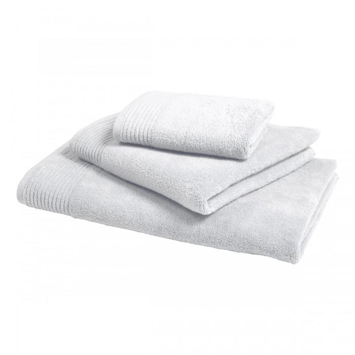 Alizee Towels