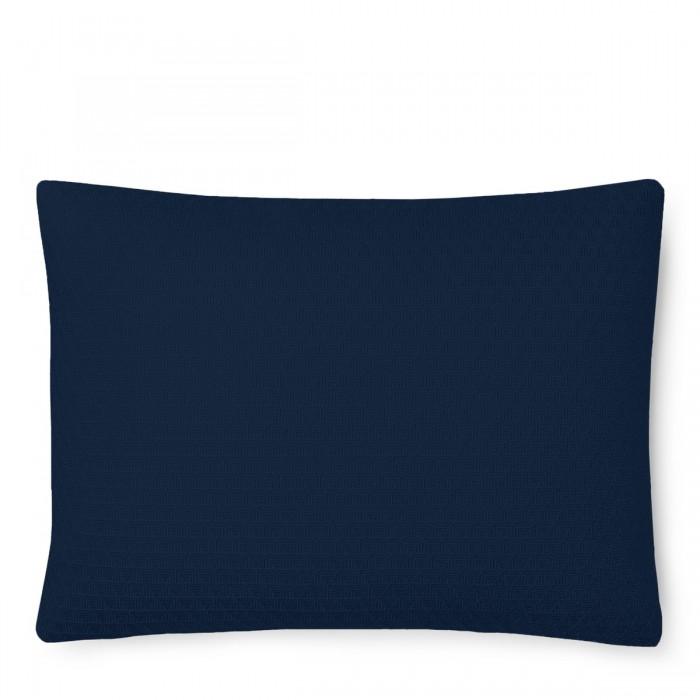 Ralph Lauren  Penthouse Lochlan Navy Cushion Cover
