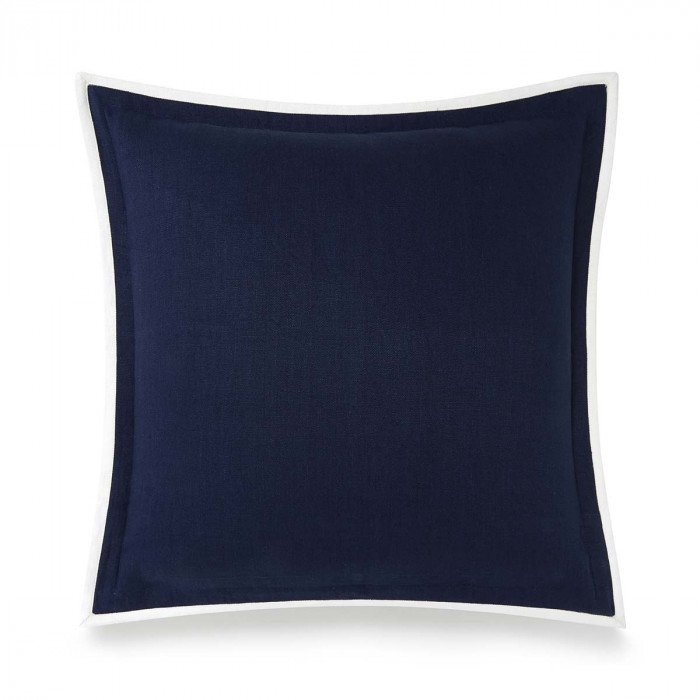 Cushion Cover Adelaide Branford