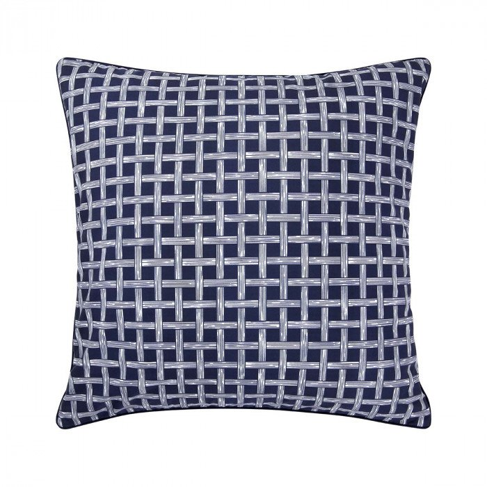 Cushion Cover Adelaide Crawley