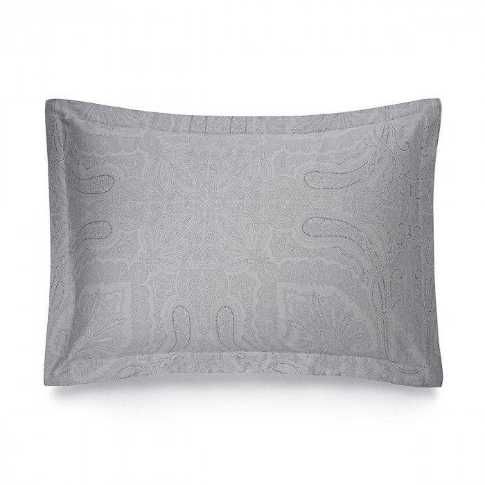 Doncaster Oxford Pillowcases