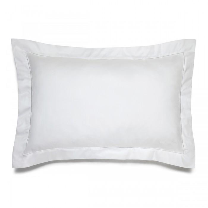 Langdon Oxford Pillowcases