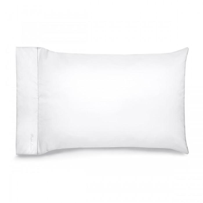 Langdon Pillowcase Pair