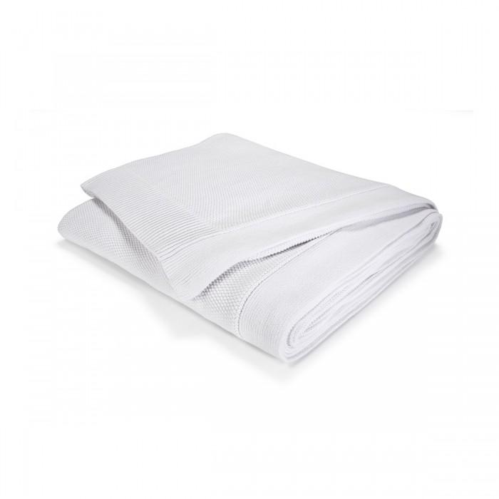 Bed Cover Seedstitch