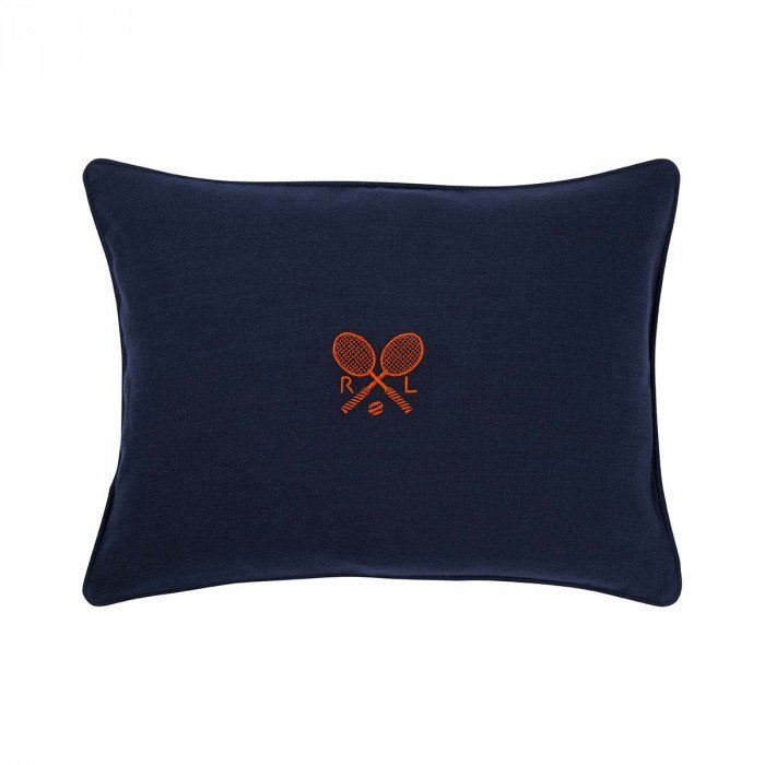 Cushion Cover Summer Hill Ashby Navy