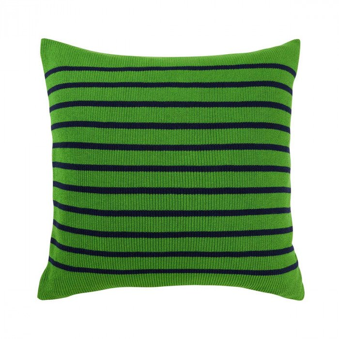Cushion Cover Summer Hill Toulon Stripe