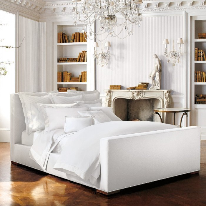 Langdon Bed Linen